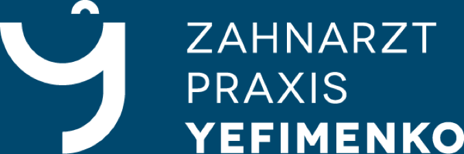 Zahnarztpraxis Yefimenko, Mecklenbeck / Münster